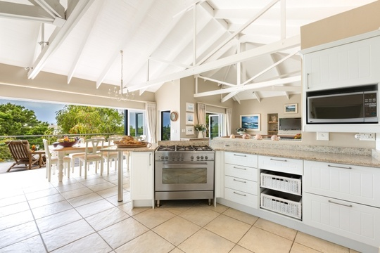 Plettenberg Bay self catering